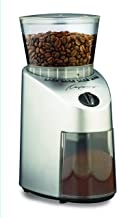 infinity conical burr grinder replacement parts