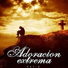Adoración Extrema, Vol. 2
