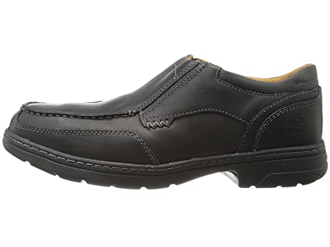Comfortable Sale Online Timberland PRO Branston Alloy Toe Slip On ESD Black Free Shipping Cheap Real 2018 New For Sale aidjAXHua