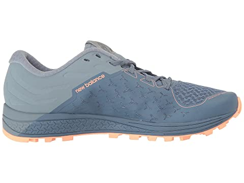 Clearance Explore Fashion Style Cheap Price New Balance Vazee Summit v2 Deep Porcelain Blue/Reflection/Bleached Sunrise/Metallic Silver Free Shipping Huge Surprise f9UV4LCPWd