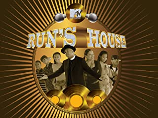 Run's House Season 6