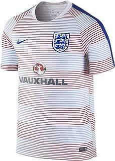 england pre match jersey