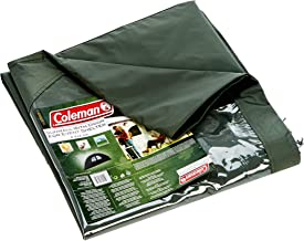 Coleman - Lateral Toldo Event