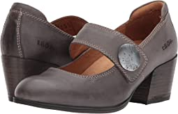 Taos Footwear Stage