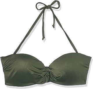 OVS Women's Rory Bikini