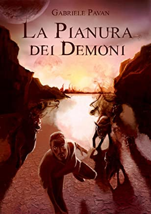 la pianura dei demoni
