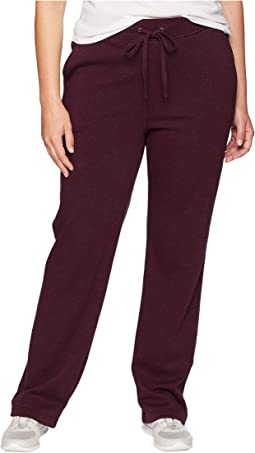 Plus Size Penny Pants