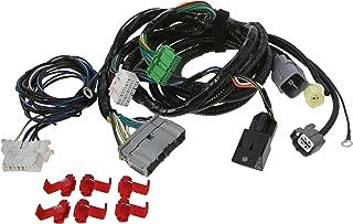 hasport k series conversion harness