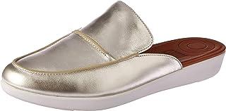 FitFlop Women's Selina Mule Sandal