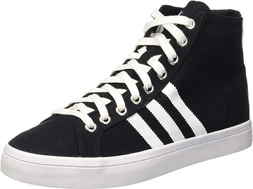 Adidas Herren Courtvantage M Id Basketballschuhe