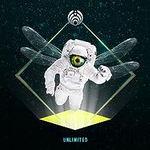 Unlimited [2 LP]