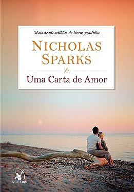 Uma Carta de Amor (Em Portugues do Brasil)