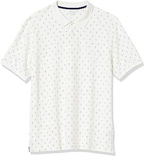 T-Shirt Sanetta Manches Courtes 0 /à 24 Mois B/éb/é gar/çon