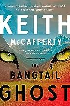 The Bangtail Ghost: A Sean Stranahan Mystery PDF