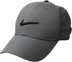 Nike - Cap L91 Tech