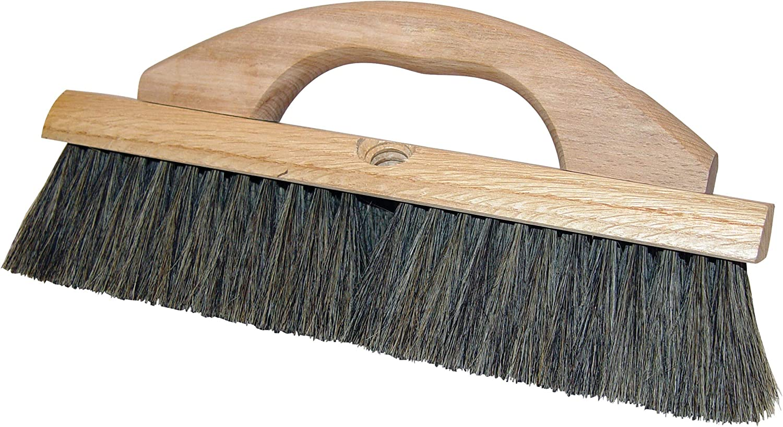 Max 56% OFF Bon Tool Co. 22-311 Block Brush 12