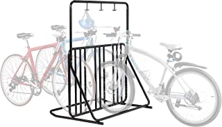 2022 RAD Cycle Six Bike Floor Stand Bicycle Instant Park Pro-Quality!