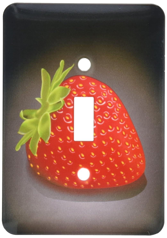 障害者機転スロー3drose LSP 101609?_ 1?One Perfect Strawberry?–?Single切り替えスイッチ