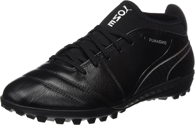 Puma Herren One One One 17.3 Tt Fußballschuhe  17bd64
