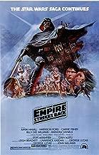 Star Wars: Episode V - The Empire Strikes Back (1980) Movie Poster 24