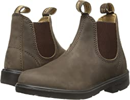 Blundstone Kids - BL565 (Toddler/Little Kid/Big Kid)