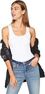 Best tight fitting tank tops Reviews