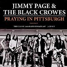 Praying In Pittsburgh