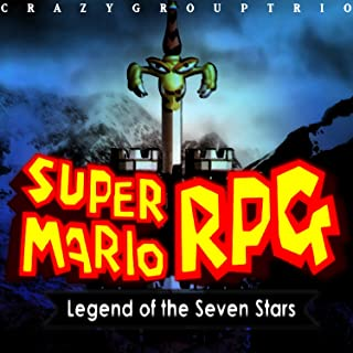 Best super mario rpg song Reviews
