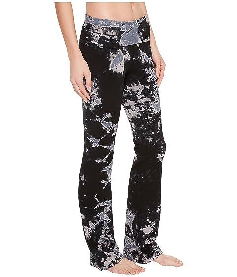 colores Hard de Iceberg Bootleg Pants Tail dos Flare Rolldown xqvFHP