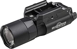 Best surefire x300 600 lumen Reviews