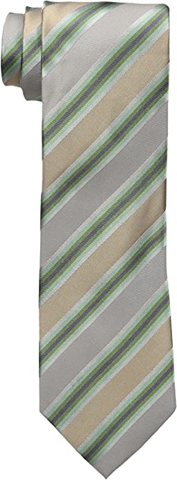Kenneth Cole Reaction Tony Stripe