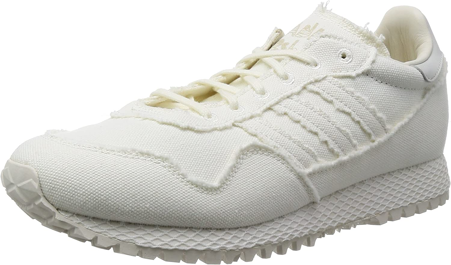 Adidas New York Past Arsham