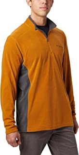 Columbia Klamath Range 2 Fleece