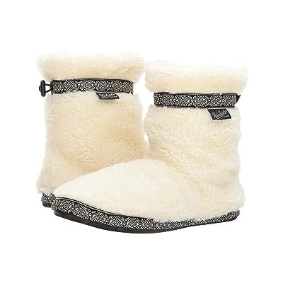 Woolrich Whitecap Boot (Creampuff) Women