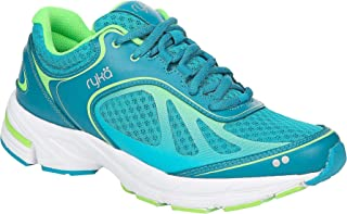 RYKA Women's Infinite Plus Sneakers