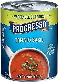 Best progresso carb monitor soup Reviews