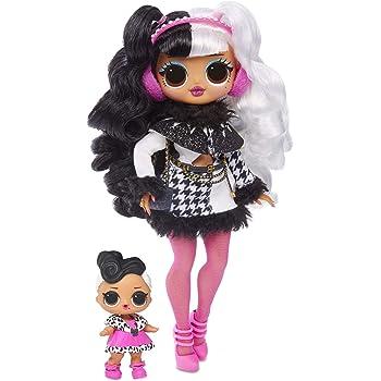 bambola lol origianle