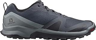 Salomon Men's Collider Trail Running Shoe