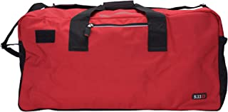 Tactical 5.11 Unisex Adult RED 8100 Bag
