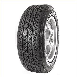 Suchergebnis Auf Für Lkw Reifen 50 Lkw Reifen Auto Motorrad