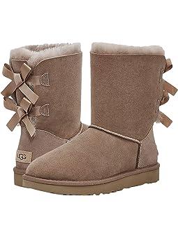 buy uggs boots