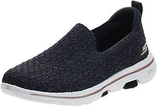 Skechers Women's Go Walk 5-Brave Walking Shoe