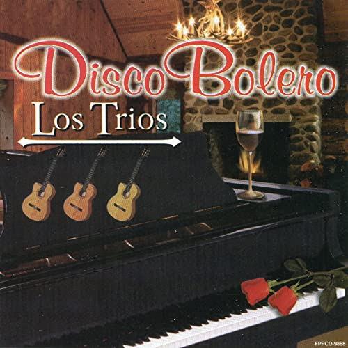 Historias (Historia De Un Amor / El Reloj / Siboney / Sabor A Mi) by Los Trios on Amazon Music - Amazon.com
