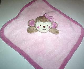 Best koala monkey blanket Reviews