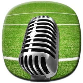 sports ringtones free