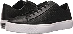 Converse - Chuck Taylor All Star Modern Perforated Leather