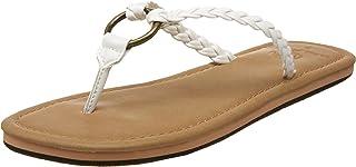 8e9a7ea17 Ocean Minded Women s Manhattan Sandal