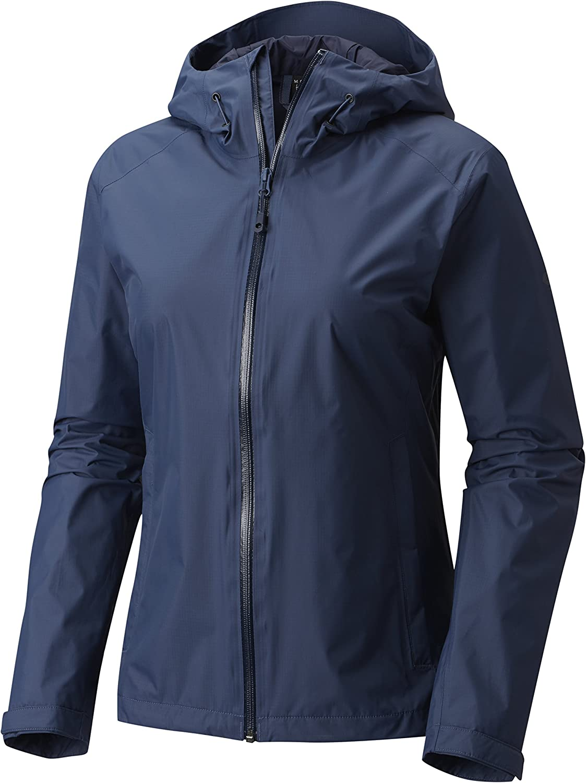 Max 60% OFF Mountain Hardwear Women's Finder¿ Jacket Many popular brands
