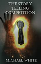 The Story-Telling Competition