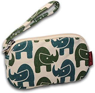 Best sock coin purse for sale Reviews